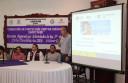 Salud y Autoridades Locales Acuerdan Protocolo para Fiestas de la Candelaria 2020