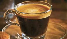 El mejor café espresso se hace con matemáticas