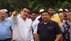 Una visionaria Dupla generadora de empleos, la que forman Gómez Cazarían y Carrasco Mora