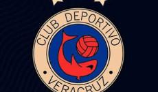 Caso Veracruz, a FIFA; citarán en Puebla a Asamblea y Comité Ejecutivo de la FMF