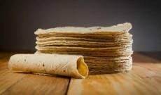 No hay justificación para subir precio de la tortilla: Profeco