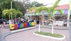 Pide Julián Organista Barranca a la ciudadanía se unan en apoyo al sector turístico de Catemaco