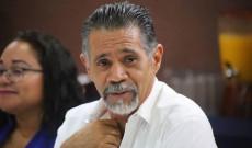 Rechazo a la reforma no es tema partidista, es por atentar contra la democracia: Tito Delfín Cano