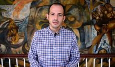 """""""Medidas contra el COVID continuará hasta que el gobierno federal lo indique"""": Tavo Pérez"""