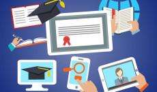 La educación, otro daño colateral