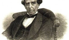 Manuel Rivera Cambas