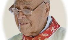 Descanse en paz pbro. Antonio Maldonado Méndez