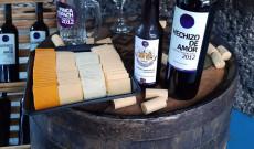 Se apertura el 4 de octubre la primer boutique de vinos veracruzanos, en San Andrés Tuxtla