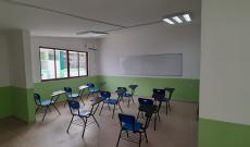 Seguimos Beneficiando a la Educación en Tlacotalpan : Christian Romero