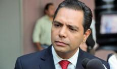 PRI acuerda con PAN, no negocia con clanes: Carvallo