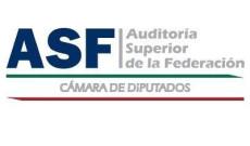Las observaciones de la Auditoría Superior de la Federación