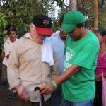 PVEM en Catemaco aún no tiene Candidato a la municipal