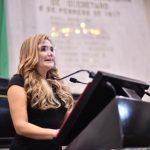 Exhorta diputada a implementar acciones para mitigar efectos derivados por Covid-19