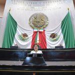 Aprueba Congreso reformas a la Ley Ganadera del estado