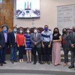 Habrá continuidad a programas turísticos iniciados por autoridades salientes