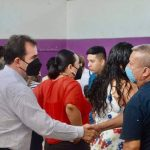 Coatepec necesita un verdadero compromiso, yo sabré responder: Pepe Yunes