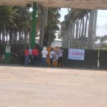 En negociaciones Líderes cañeros con dueños del Ingenio San Pedro por clausura de SEMARNAT