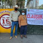 Cañeros piden no politizar la situación del Ingenio San Pedro