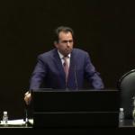 Pepe Yunes reitera su compromiso con el sector primario